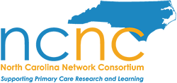 North Carolina Network Consortium